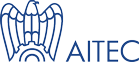 AITEC (Italian Technical and Economic Association of Cement producers), Ministry of Economic Development