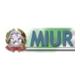 MIUR (Ministry of Education, University and Research)
