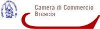 Camera di Commercio Brescia