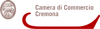 Camera di Commercio Cremona