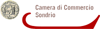 Camera di Commercio Sondrio