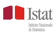 Istat (Italian National Institute of Statistics), external trade