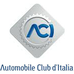 A.C.I. (Automobile Club d'Italia)