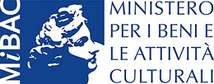 Ministry for Cultural Heritage and Activities